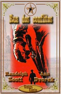 Rua dos Conflitos - Poster / Capa / Cartaz - Oficial 1