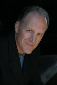 Richard Conti