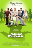 Programa Animal (Strange Wilderness)