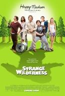 Programa Animal (Strange Wilderness)