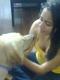 Emmanuele Alves
