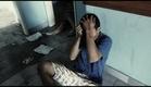 O Último Episódio Trailer Official #1 (2014) - Found Footage Brasileiro
