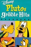 Os Maiores Sucessos do Pluto (Pluto's Greatest Hits)
