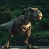 Jurassic World: Reino Ameaçado domina as bilheterias em sua semana de estreia!