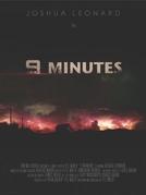 9 Minutes (9 MInutes)