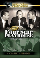 Four Star Playhouse (2ª Temporada)  (Four Star Playhouse (Season 2))
