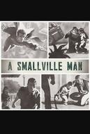 A Smallville Man (A Smallville Man)