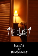 The Closet (The Closet)