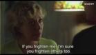 """Caricias"" (English Subtitles) Trailer"