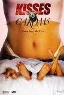 Kisses Caroms - Uma Loja Maluca (Kisses and Caroms)