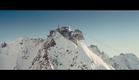 Kingsman  The Golden Circle | Trailer Internacional