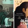 Cinema Virtual, plataforma online, estreia dia 28 com filmes inéditos