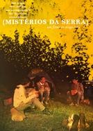 Mistérios da Serra (Mistérios da Serra)