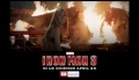 Thor: The Dark World trailer UK -- Official Marvel | HD
