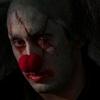 "Novo trailer de ""Stitches"" - Trash"