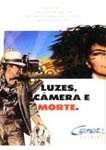 Luzes, Câmera e Morte (From Hollywood to Deadwood)