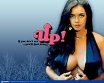 Up! - Poster / Capa / Cartaz - Oficial 2