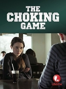 Jogo de Asfixia (The Choking Game)