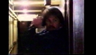 Scorpion 1986 Trailer