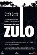Buraco (Zulo)