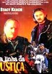 Na Linha da Justiça - Poster / Capa / Cartaz - Oficial 2