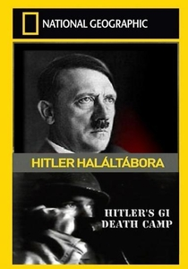 Prisioneiros do Holocausto - Poster / Capa / Cartaz - Oficial 2