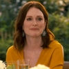 Julianne Moore vai ser homenageada no Festival de Cinema Karlovy Vary