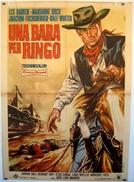 Johnny Ringo... O Matador (Wer kennt Johnny R.?)