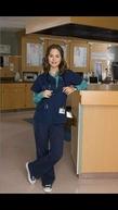 Nurses (Nurses)