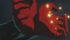 Amon the apocalypse of devilman trailer