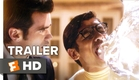 3 Idiotas Trailer #1 (2017) | Movieclips Indie