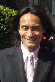 Toru Ohno