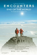 Encontros no Fim do Mundo (Encounters at the End of the World)