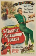 O Filho de Robin Hood (The Bandit of Sherwood Forest)