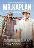 Sr. Kaplan (Mr. Kaplan)