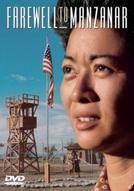 Adeus a Manzanar (Farewell to Manzanar)