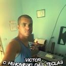 Victor Francisco