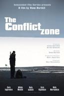 Konpliktis zona (Konpliktis zona)