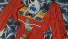 the collections of trailer - Space Runaway Ideon