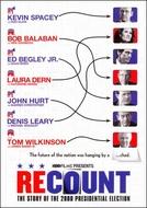 Recontagem (Recount)