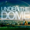 """Under the Dome"" é renovada para segunda temporada"