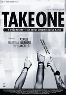 Take One (Take One: A documentary film about Swedish House Mafia)