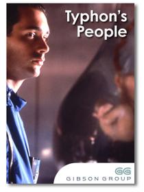 Typhon's People - Poster / Capa / Cartaz - Oficial 1