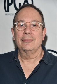 Mark Gordon (II)