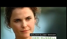 Leaves of Grass - Official Trailer [HD]