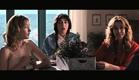 AMICHE DA MORIRE - trailer ufficiale