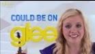 The Glee Project Season 2 - I Am...   Promo