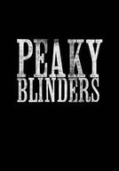 Peaky Blinders: Sangue, Apostas e Navalhas (6ª Temporada)