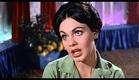 Circus of Horrors (1960) trailer