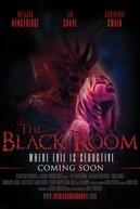 O Quarto Escuro (The Black Room)